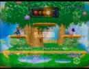 【スマブラ64】Genesis3 ワンゲラー(PU)まとめ4(LS vs Isai)