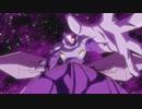 【遊戯王UTAU】アンチノミーに「グルカゴン」歌ってもらった