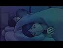 闇芝居 三期 第3話「ねずみ」