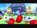 マリオテニスUSのクッパJr.ミラーがくそすぎる件wwwwwwwww thumbnail