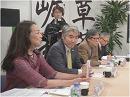 3/3【討論!】日韓合意の現在と未来[桜H28/1/30]