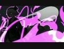 【東方邪宝伝】冒険者が幻想入り【第七章(D後)】【幻想入り】