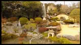 2015年02月04日 白銀平展望台と滝沢の滝のち周辺散歩 - 高麗神社 Part1