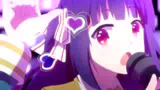 のうりん コードレス☆照れ☆PHONE 英語版1