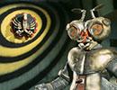 仮面ライダーV3 第9話「デストロン地獄部隊とは何か!?」