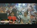 FF14 第27回プロデューサーレターLIVE 2/10