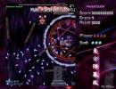 スペカ2枚(菫子、紫)