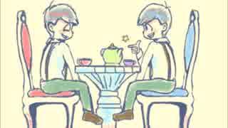 【卓ゲ松】ネクロマツs1e2【ネクロニカ】