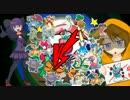 【ポケモンORAS】速さの足りてる対戦実況 PSP-GPマイ戦【対戦考察編】