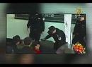 中国で警察による死体強奪事件多発
