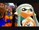 【スプラ】大阪人激怒のガチマッチ!その7-なぜ人は、スプラをやるか-