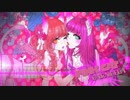 PiNK CAT/初音ミクSolid*VOCALOIDカバー
