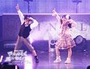 【ダンマスFinal公式】EcRaip「恋は気まぐれイリュージョン」...