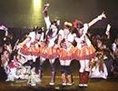 【ダンマスFinal公式】1年25組「アイドルを咲かせ!」踊ってみた
