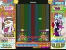 [ポップン]Lv37→33 Ophelia H