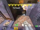 Quake3ムービー『lof.ra3.fnu2』