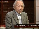 "[World of Beauty] Hideaki Okeya, ""Showa Spiritual History"" and ""Showa History of War"" [Sakura H28/2/5]"