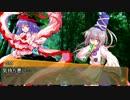 【シノビガミ】風に乗るもの 前編【ゆっくりTRPG】