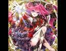 Lachryma《Re:Queen'M》