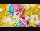 【プリパラ】ドロシー&レオナ誕生日記念ライブ! プレイ動画