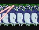 【ゆっくり実況】▼しがらみの無い世界で pt.22【Terraria1.3】