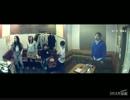 奇跡の地球/桑田佳祐&Mr.Children