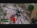 【地球防衛軍4】字幕と立体音響でエアレイダーINF縛り St.60