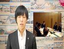【三代目北鮮ブラザーズ】国際社会はヤクザ社会と変わらない