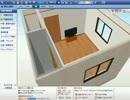 家を作るソフトで遊ぶ実況 Part12 [終]
