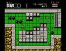 バトルキッド2  NES  1/2  【47分20秒80】