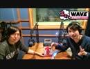 【第八回】「おそ松さん」WEBラジオ「シェ―WAVEおそ松ステーション」 vol8
