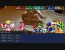 スーパーマリオのゆっくりCoC-2nd-【part7】