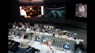 迫真宇宙開発部・アポロ計画の裏技 part2