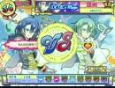 [ポップン]Lv45 DEVIL's Magic EX