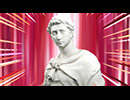 石膏ボーイズ 第4話『竜を退治する聖ゲオルギウス』