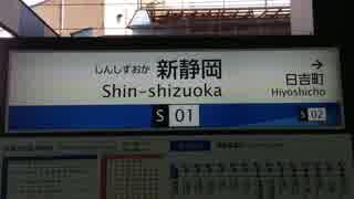 RED SHIN-SHIZUOKA