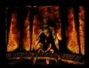 【友人に騙されてやらされてます】◆SILENT HILL 3◆実況プレイ動画 part37
