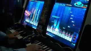 ACキーボードマニア3rdMIX DP その5【番