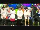 【Splatoon甲子園2016】全国大会 2回戦②