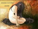 【UTAU】Lilium【Dexeris Panteru】