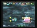オトメディウス VSミッション 痛デス4連戦(ティタ)
