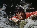 仮面ライダーV3 第15話「ライダーV3 死の弱点!!」