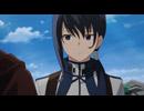 灰と幻想のグリムガル Episode6.「彼女の場合」