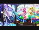 人気の「プリキュアシリーズ」動画 589本 - 歴代プリキュアシリーズ ED集(初代~ハートキャッチまで)
