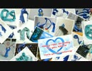 【KAITOお誕生会2016】恋するアプリ【アカ