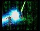 ロックマンX8を実況プレイpart5