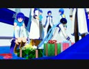 【KAITO】My Favorite Vocaloid Song Medley改【カバー】