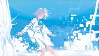 【ニコカラ】Alice in 冷凍庫 ≪on vocal≫