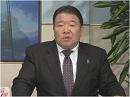 【需要としての戦争】誰もが戦争反対では無い!北朝鮮と南シナ海情勢の緊迫化を歓迎する勢力とは?[桜H28/2/18]