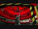 【XboxOne】ALAN WAKE's American Nightmare サクッとプレイ動画 Part3